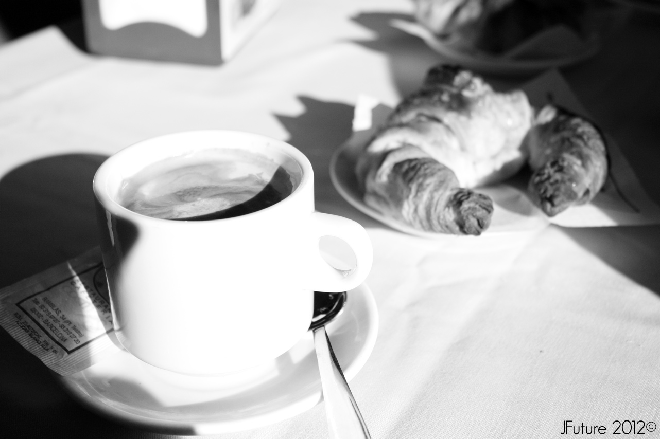 2.02 - Breakfast