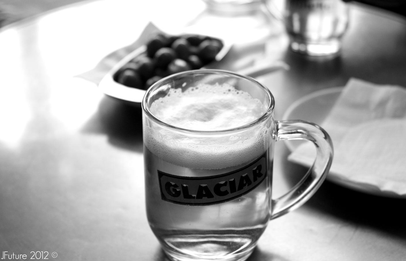2.10 - Cerveza