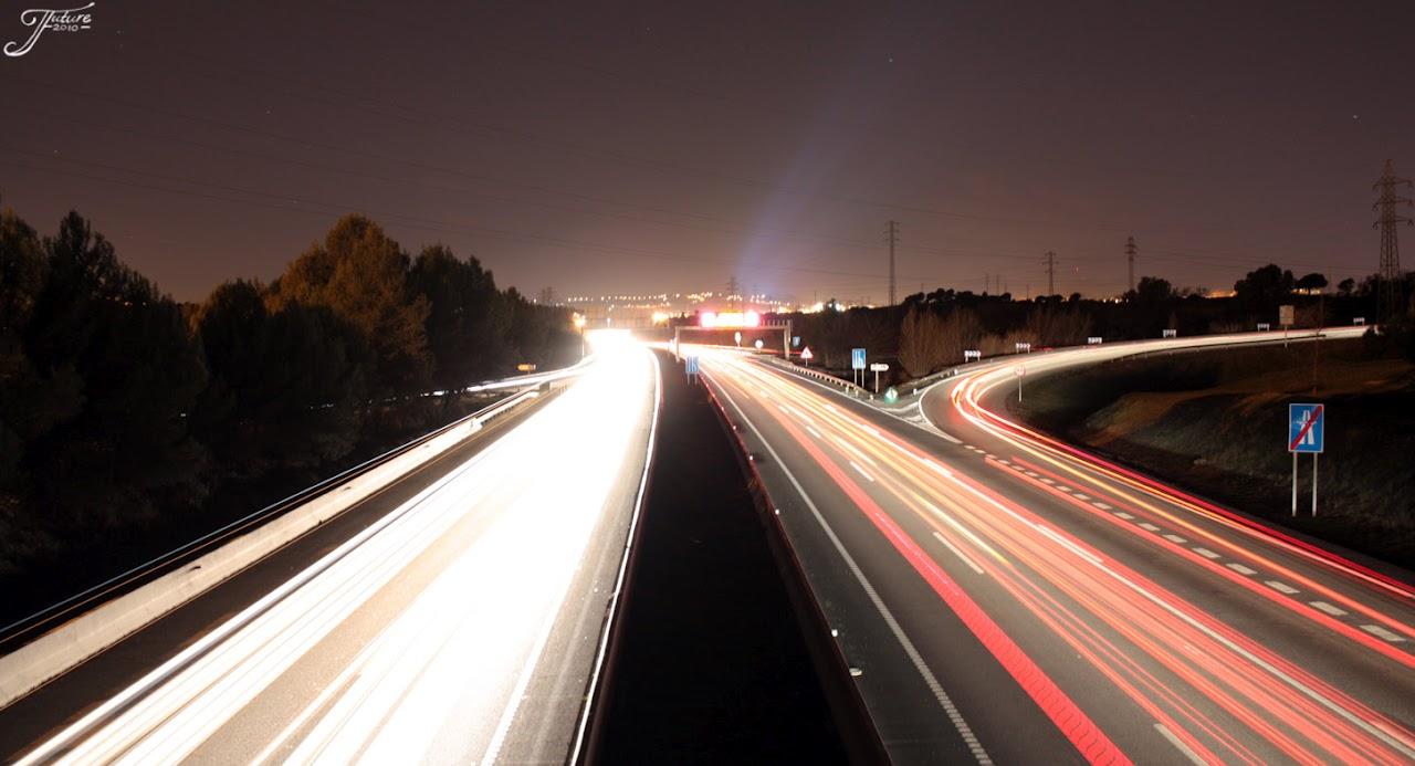 1.06 - Traffic
