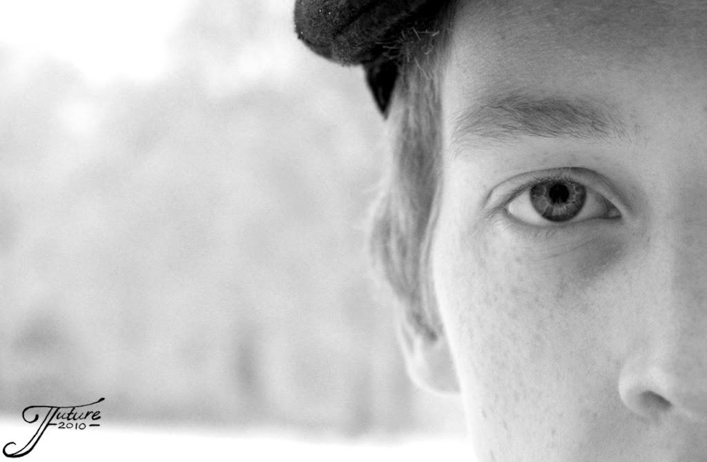 1.19 - Portrait