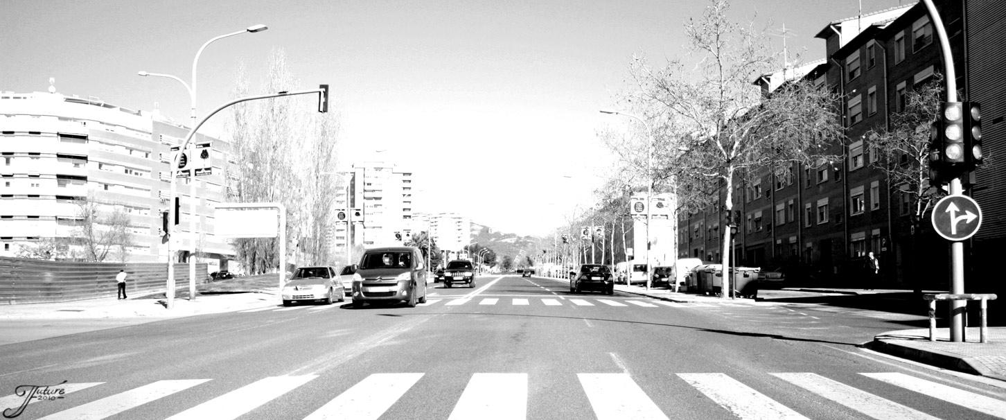 1.27 - Streets