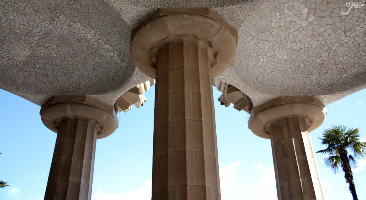 1.31 - Pillars