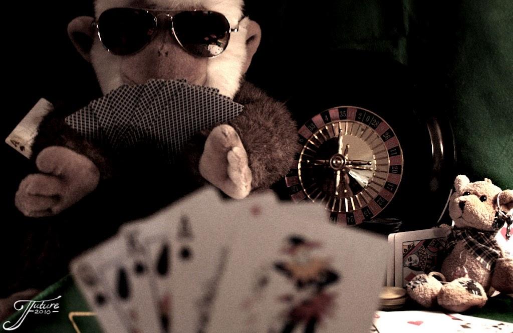1.39 - Poker